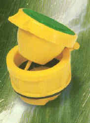 Battery Cap Water Miser Vent Cap